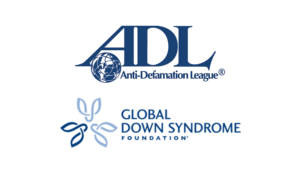 adl investment banking support