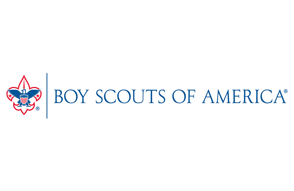 boy scouts investment banking support