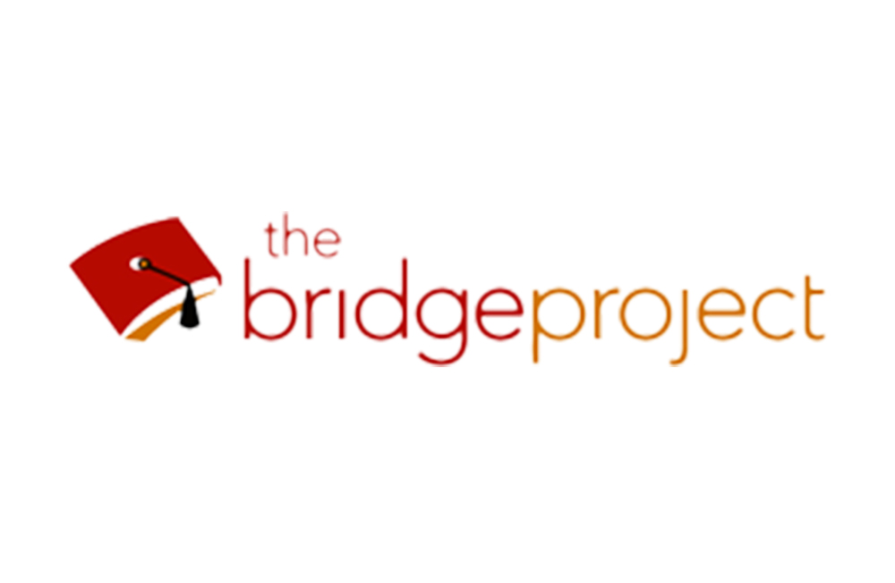 bridgeproject investment banking support