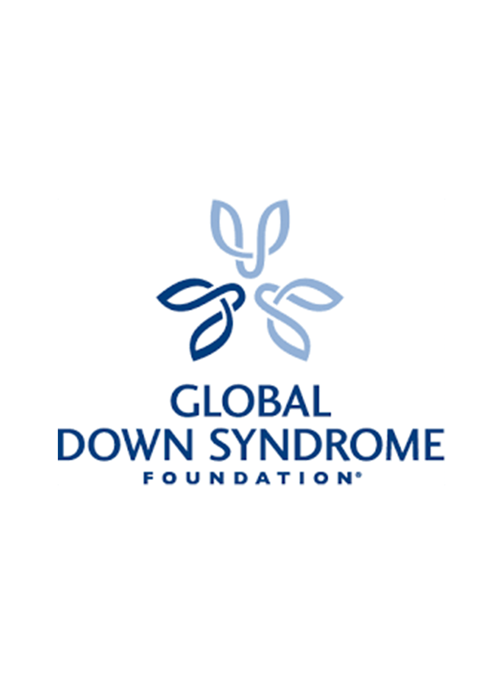global down syndrome investment banking support
