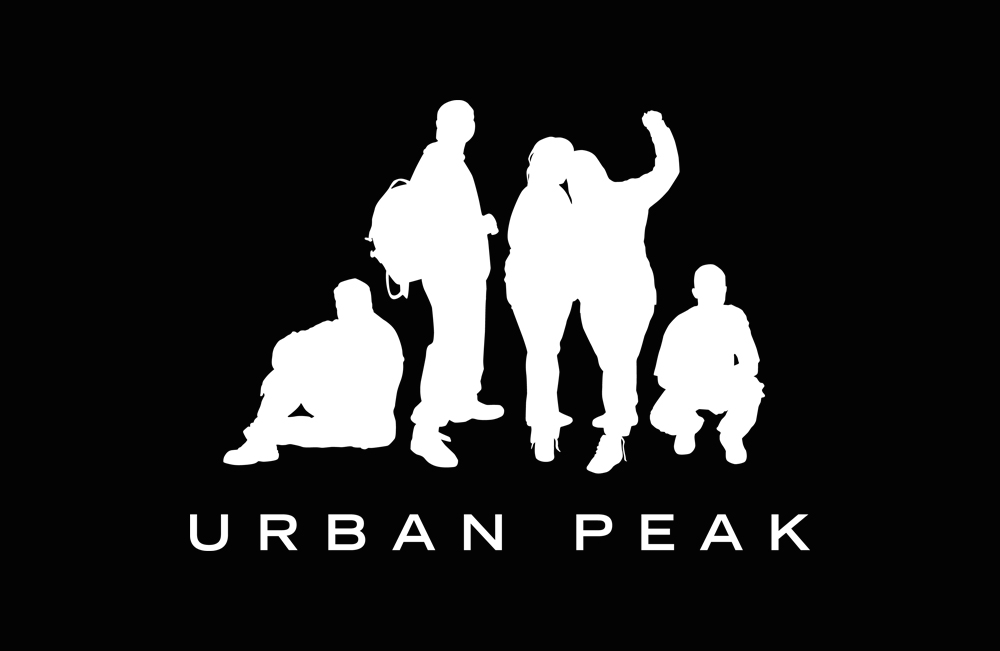 urban peak investment banking support
